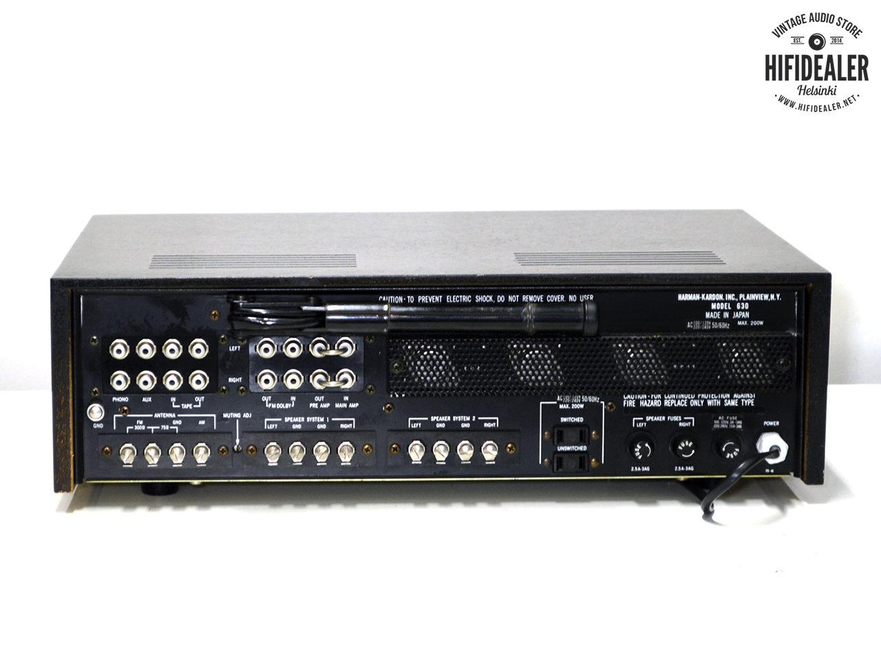 hk-630-3