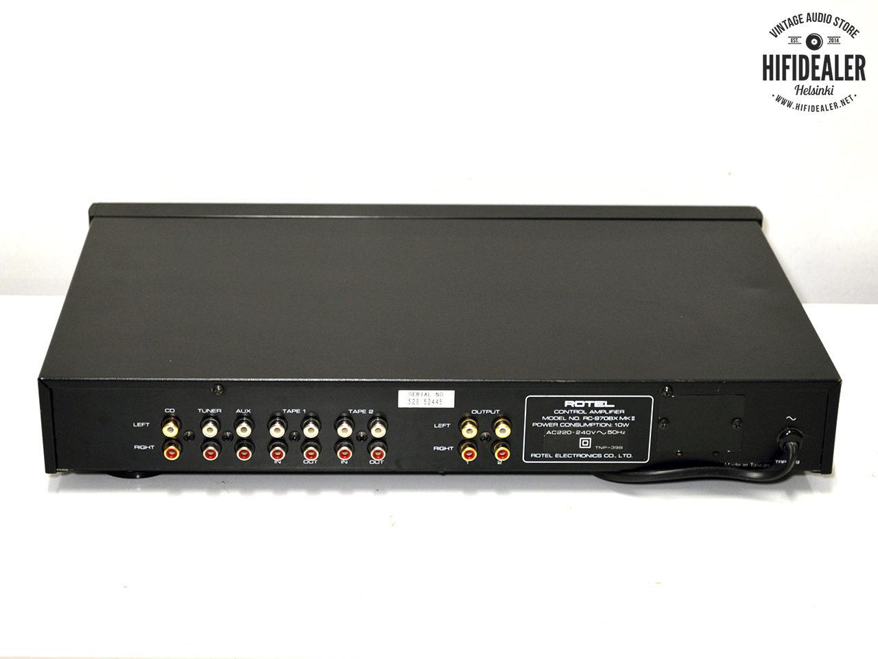 rotel-rc-970bx-2