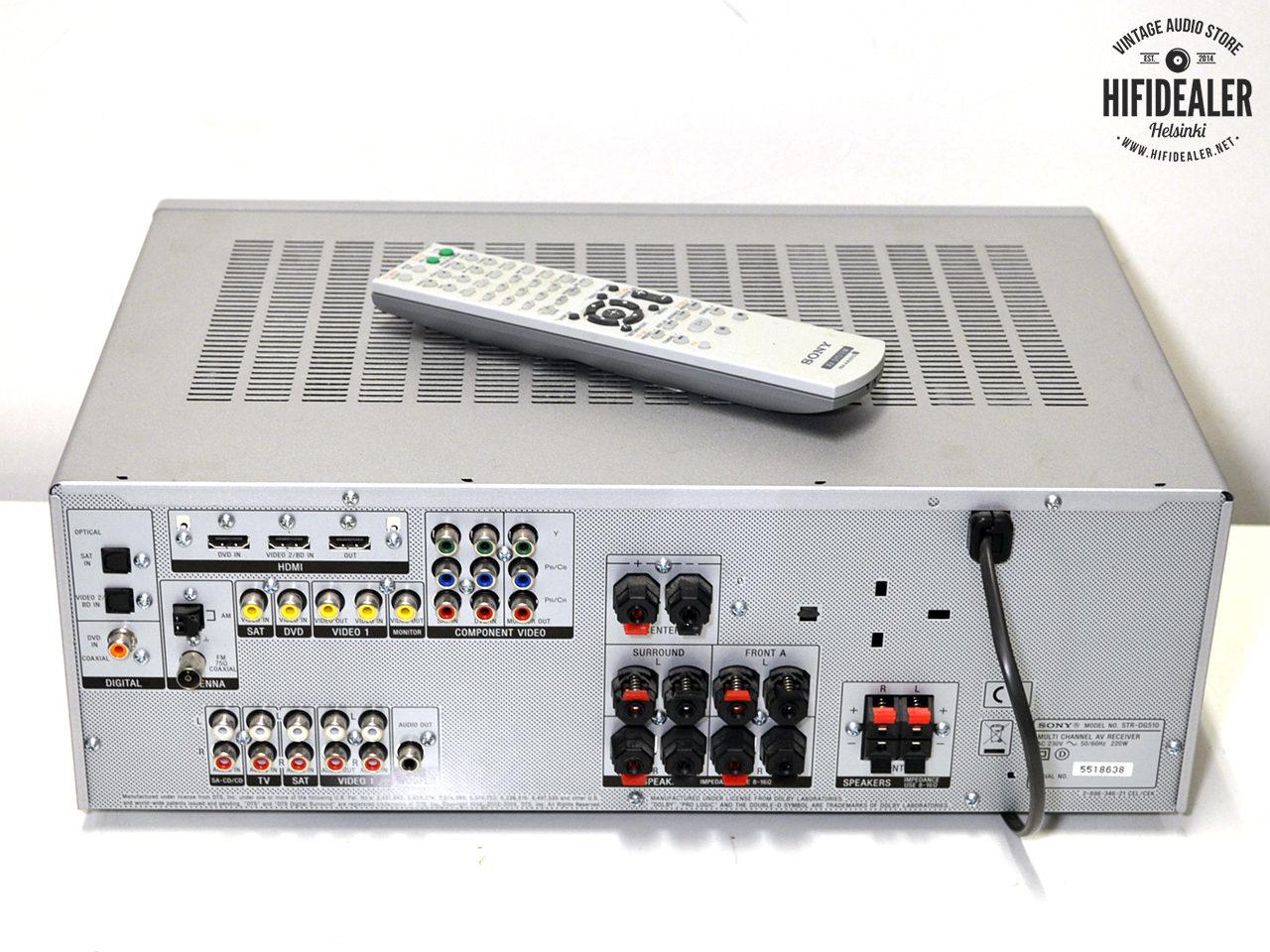 sony-str-dg510-2