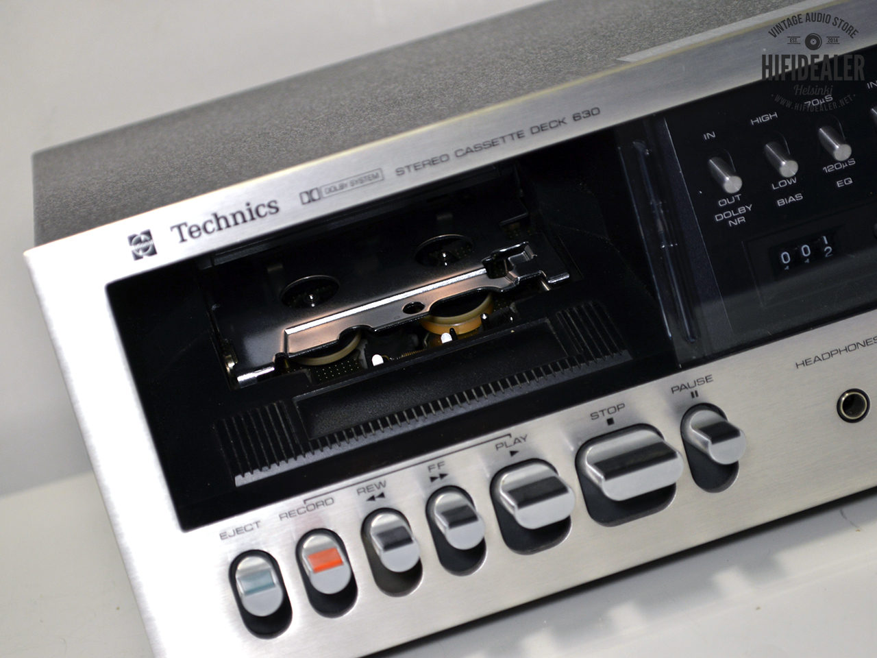 technics-630-2