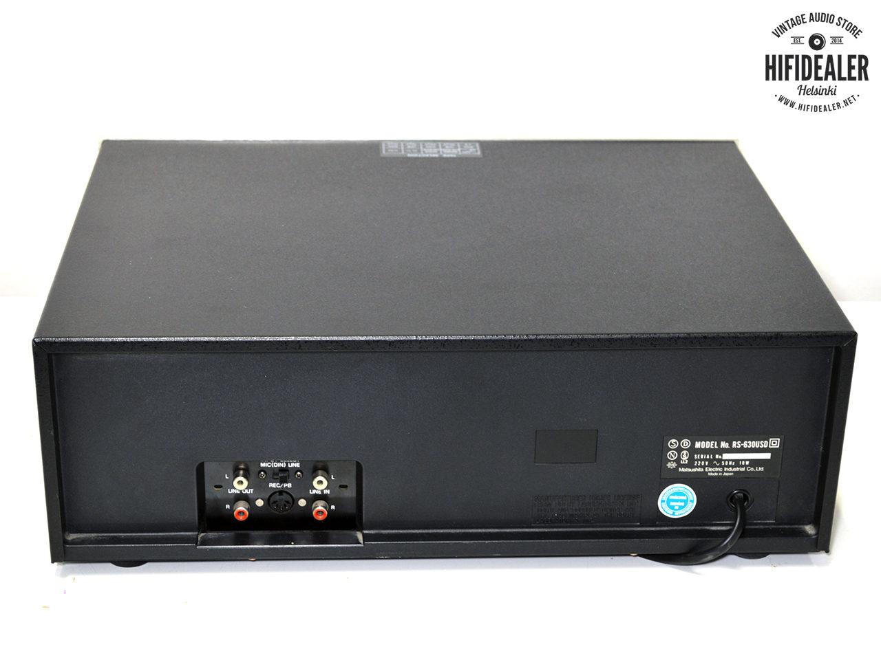 technics-630-3