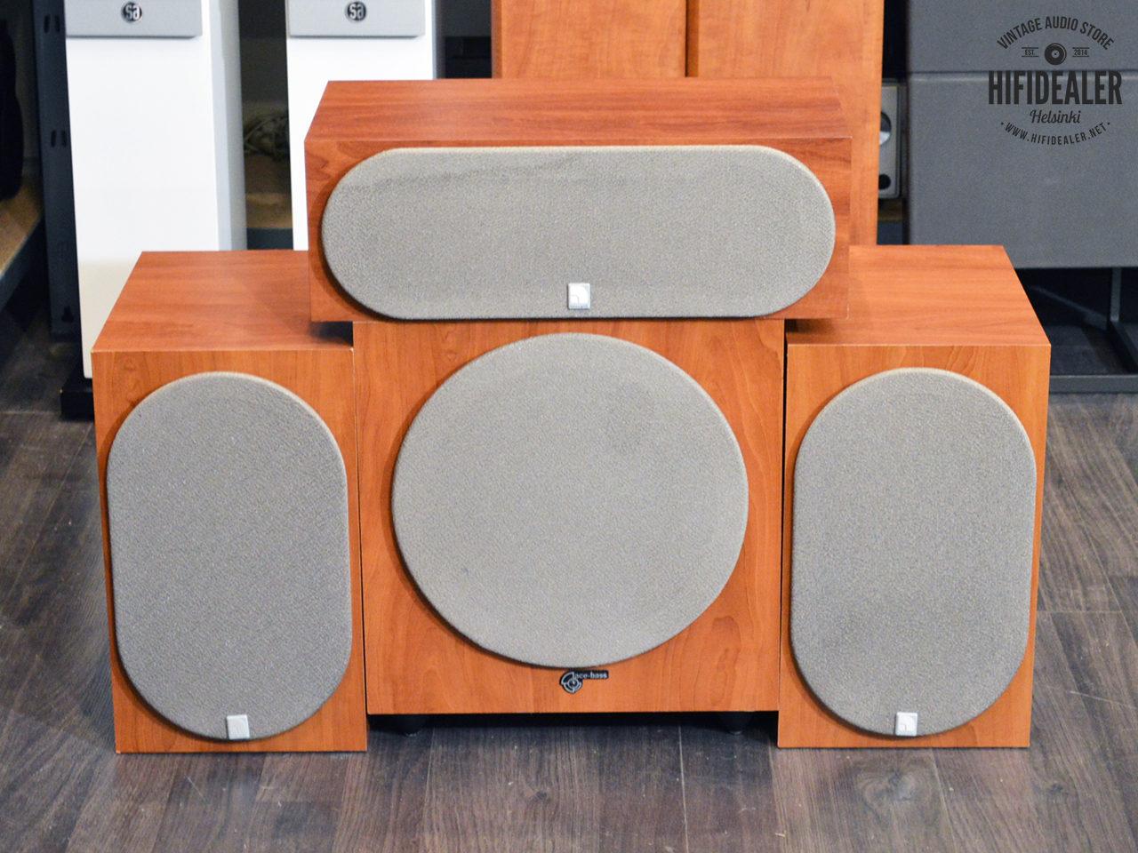 audioprot