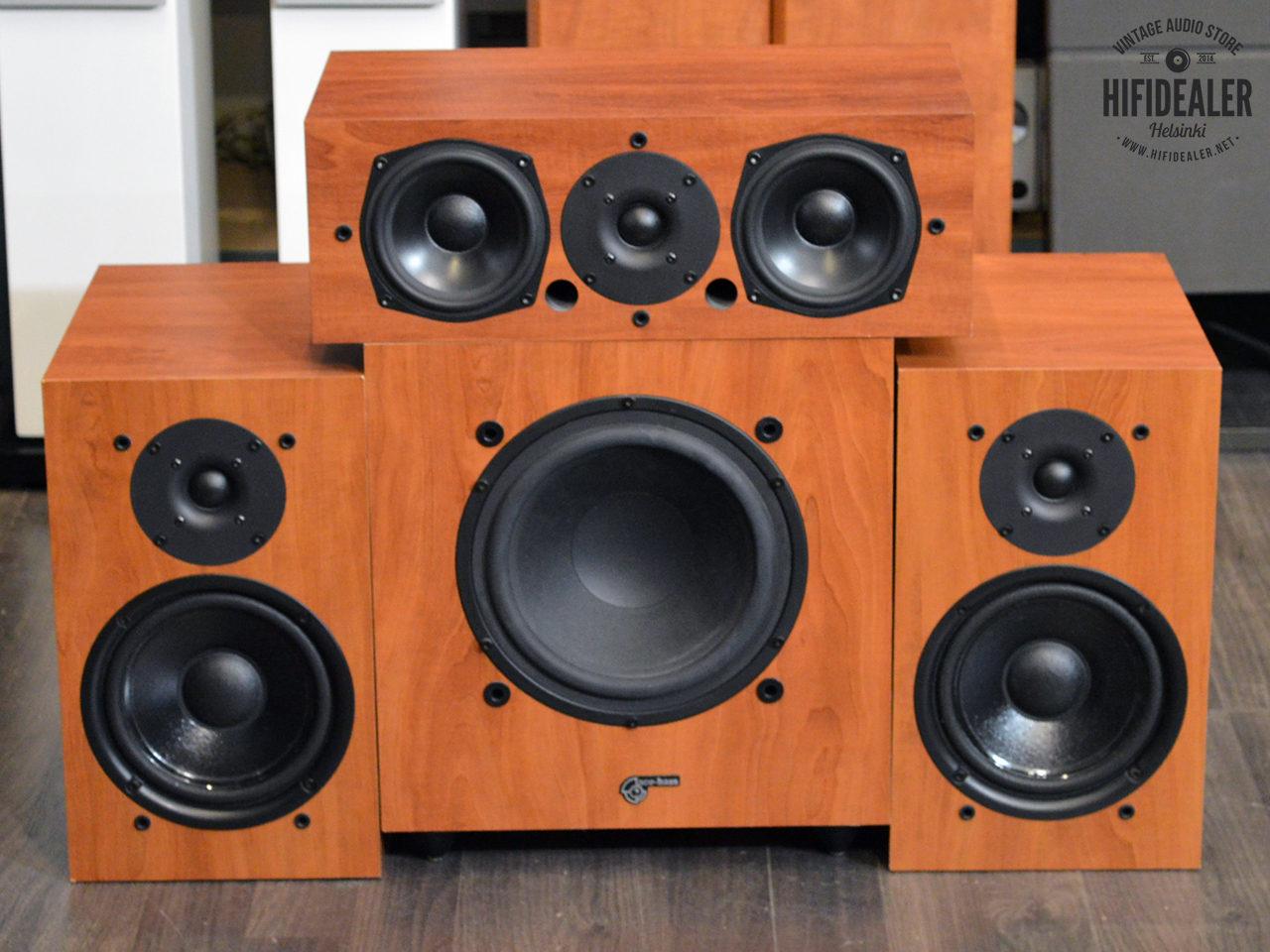 audioprot-2
