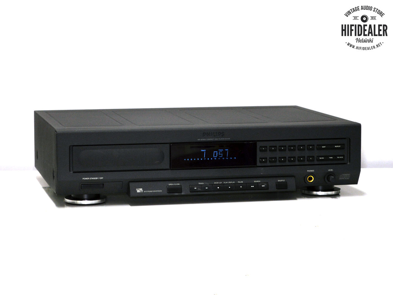 philips-cd910