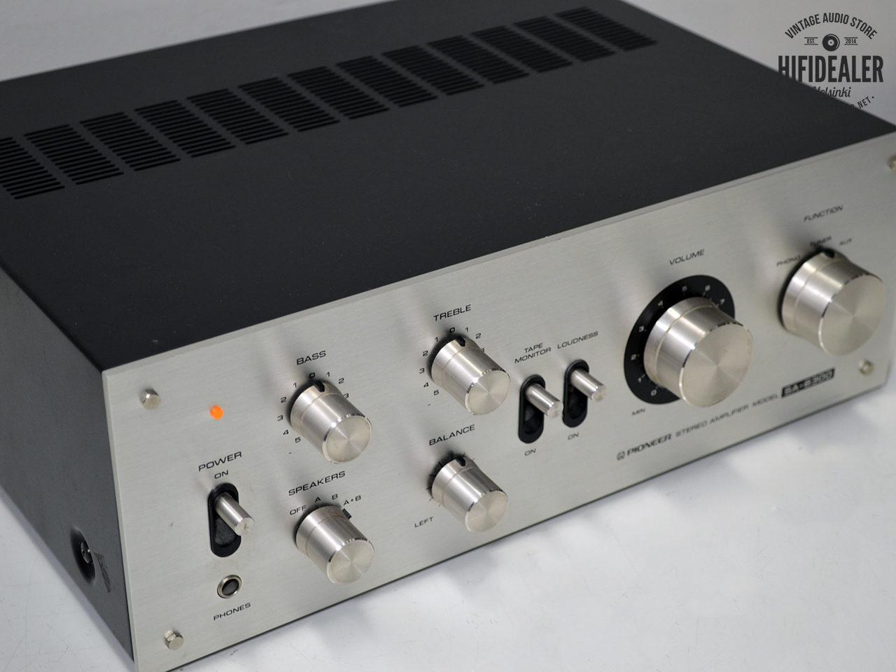 pioneer-sa-6300-2
