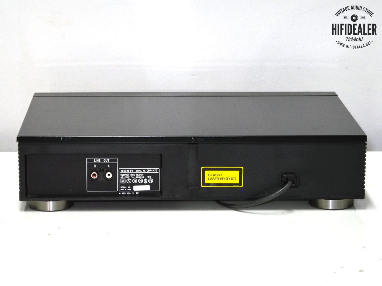 sony-cdp-470-2