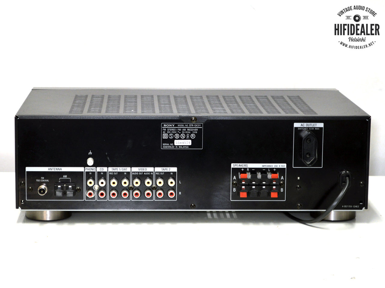 sony-str-gx311-2