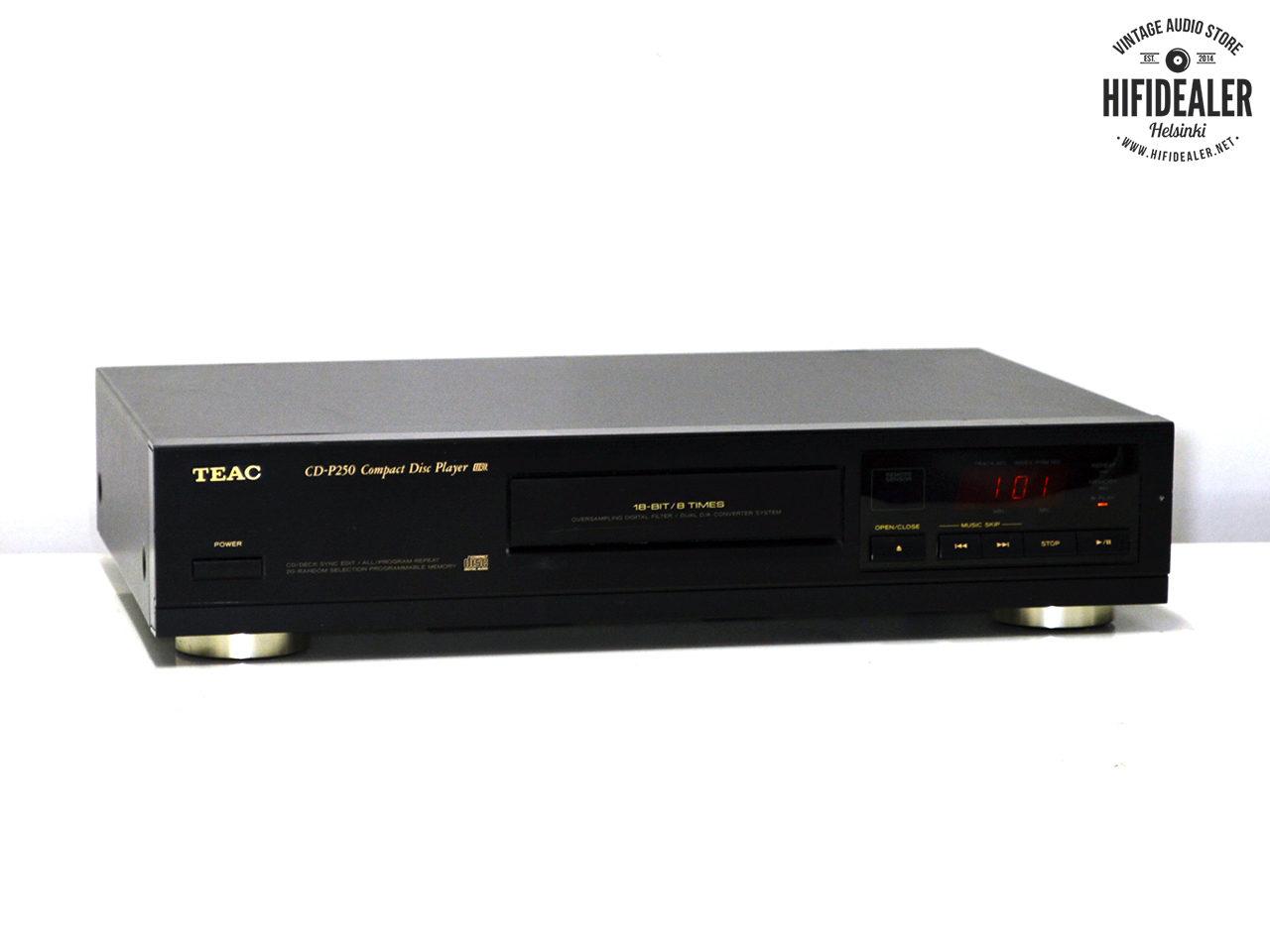 teac-cd-p250