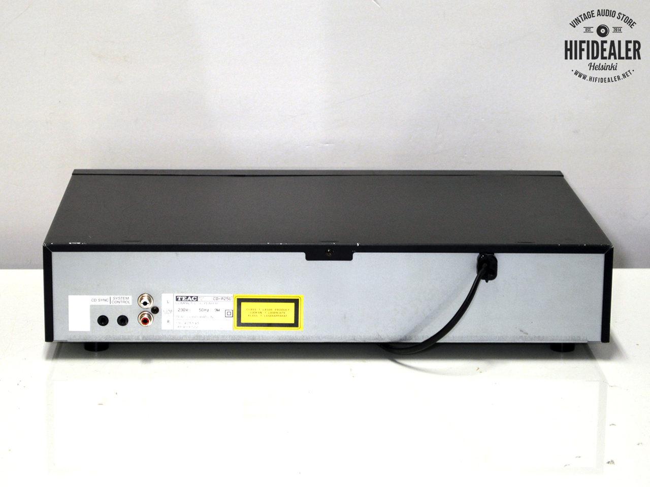 teac-cd-p250-2