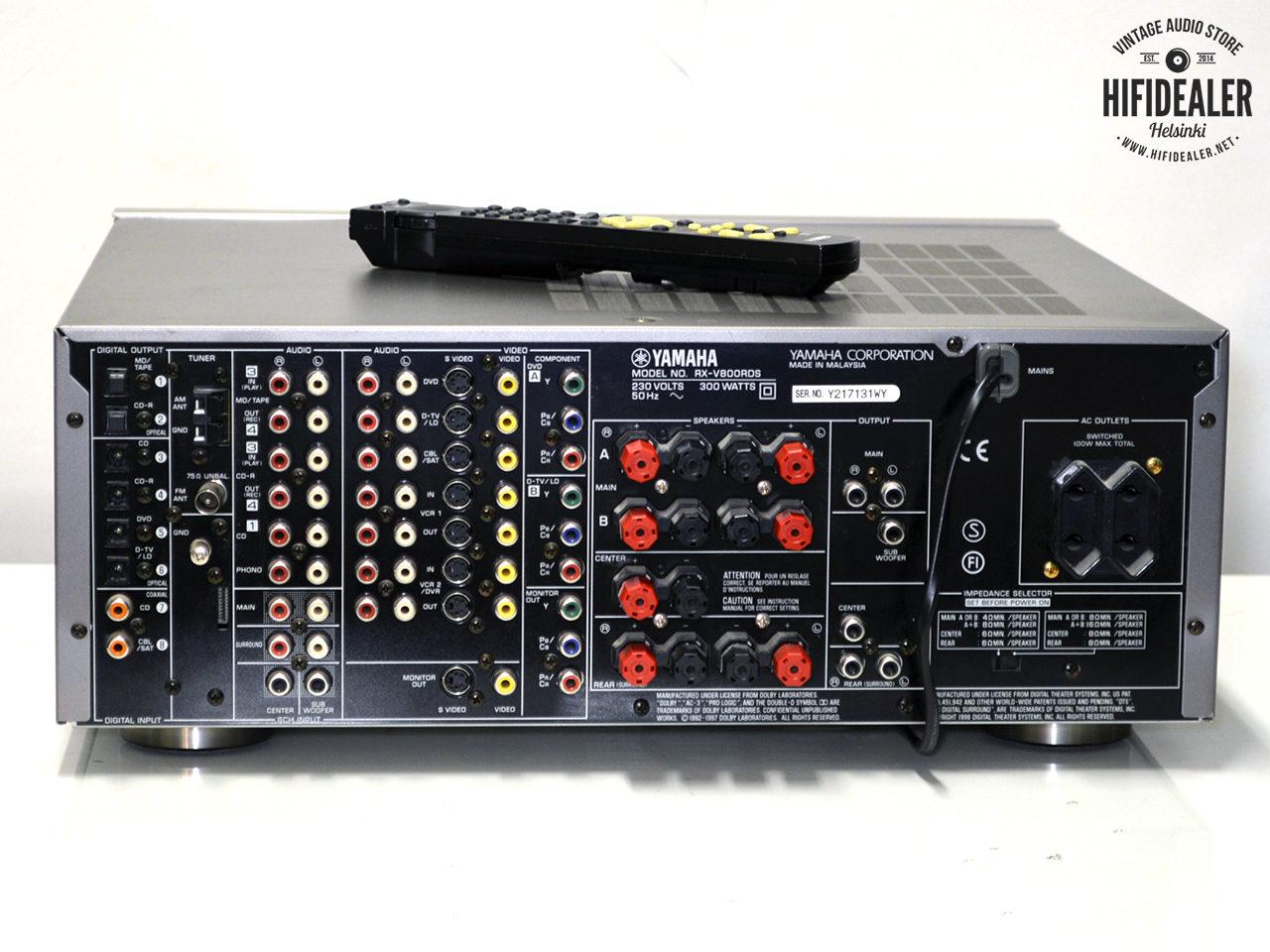 yamaha-rx-v800-3