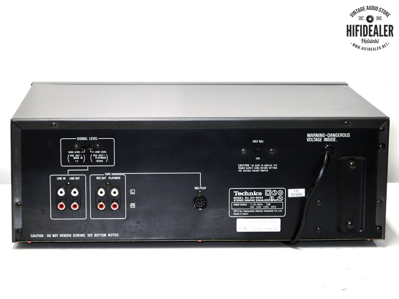 technics-sh-8065-2