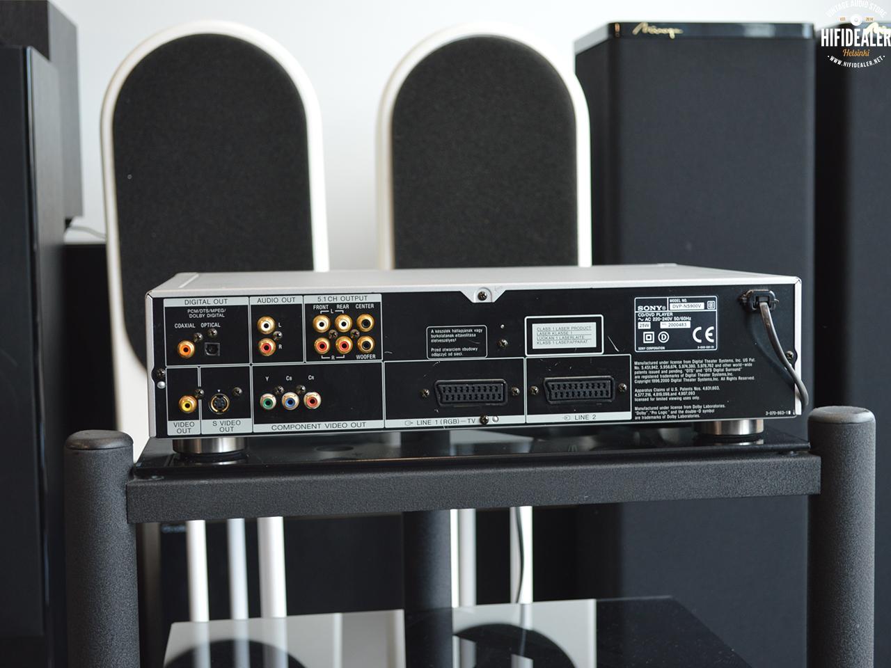 sony-dvp-ns900v-2