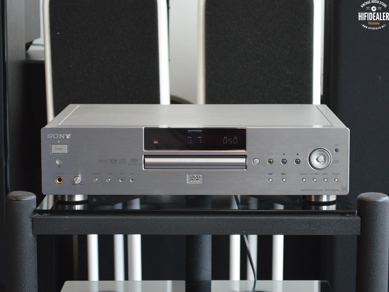 sony-dvp-ns900v