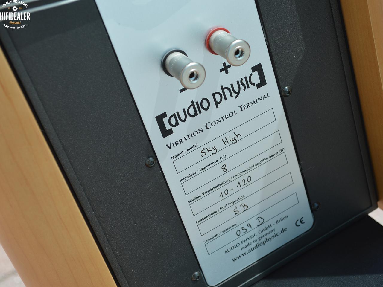 audio-physic-sky-high-3