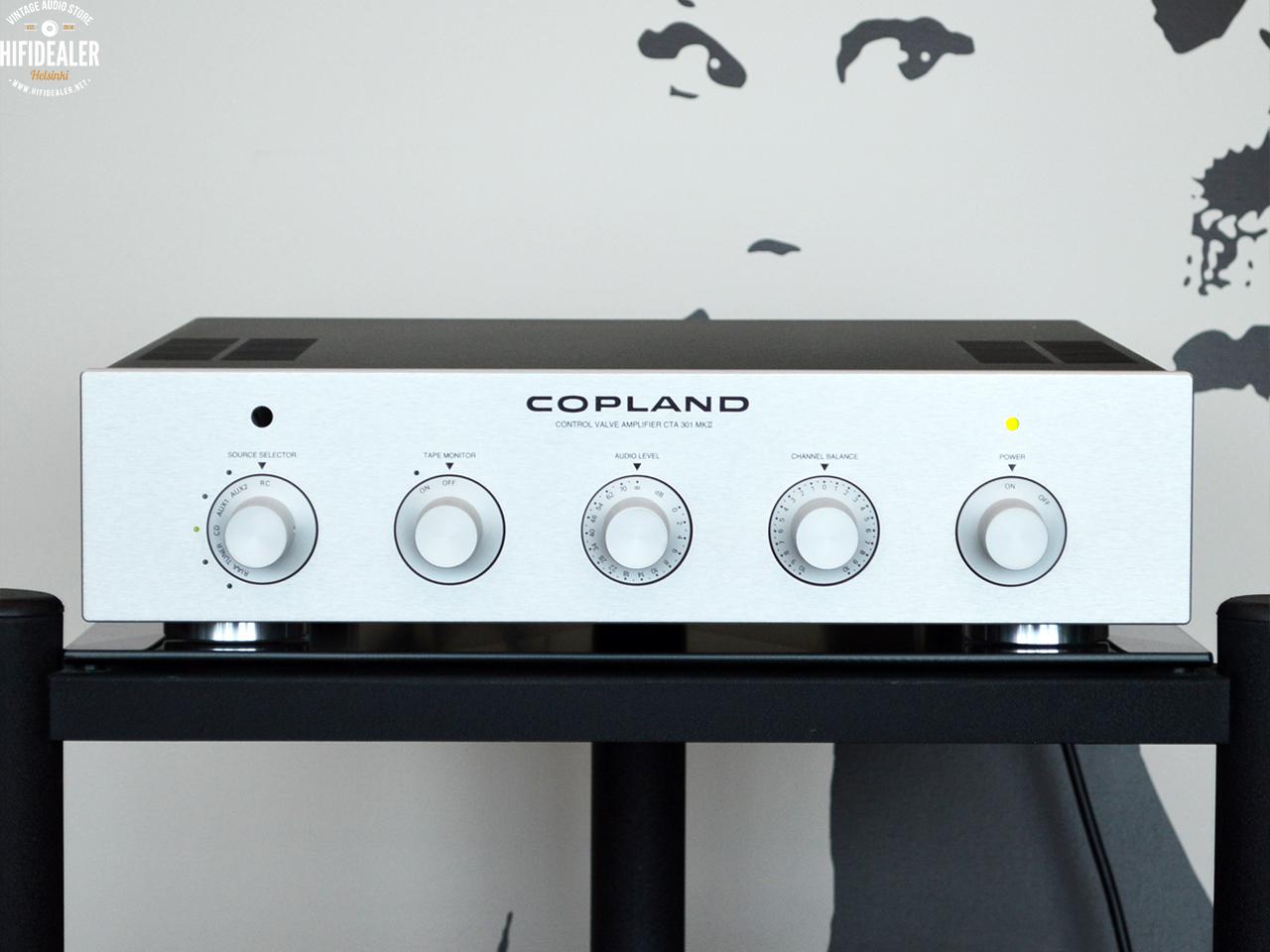 copland-cta-301-22
