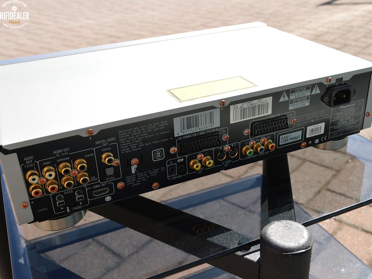 pioneer-dv-868avi-3