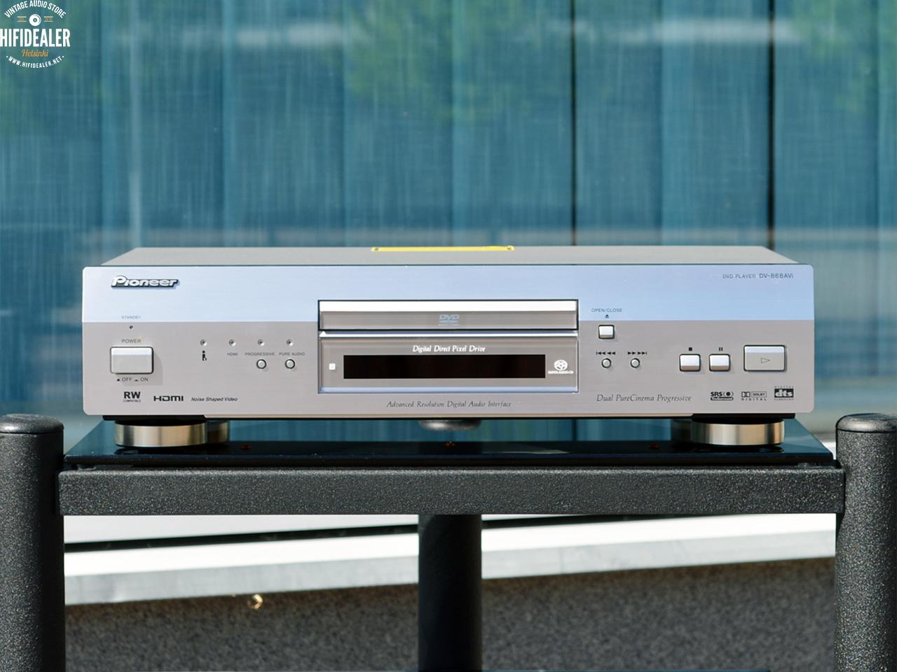 pioneer-dv-868avi