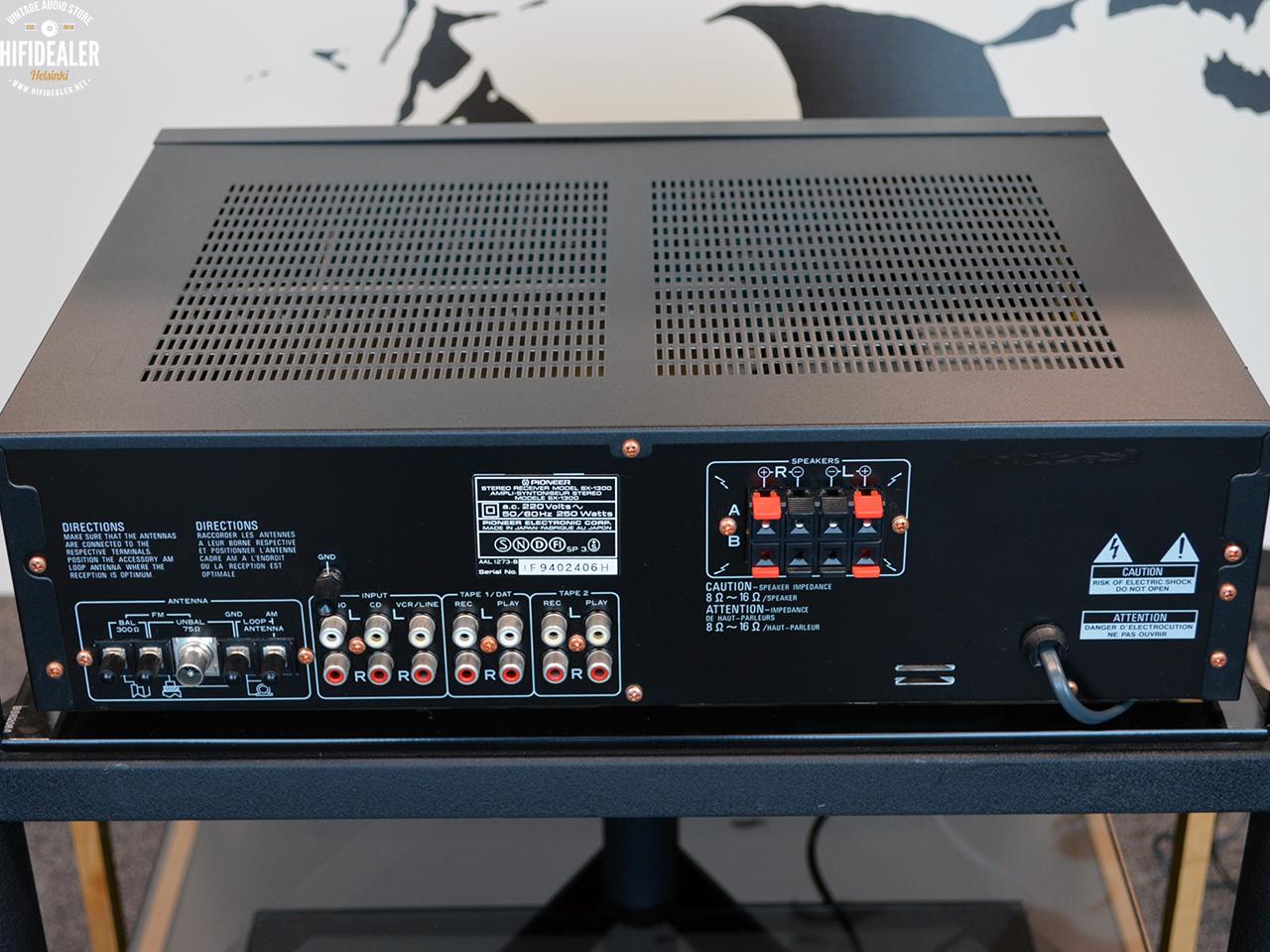 pioneer-sx-1300-2
