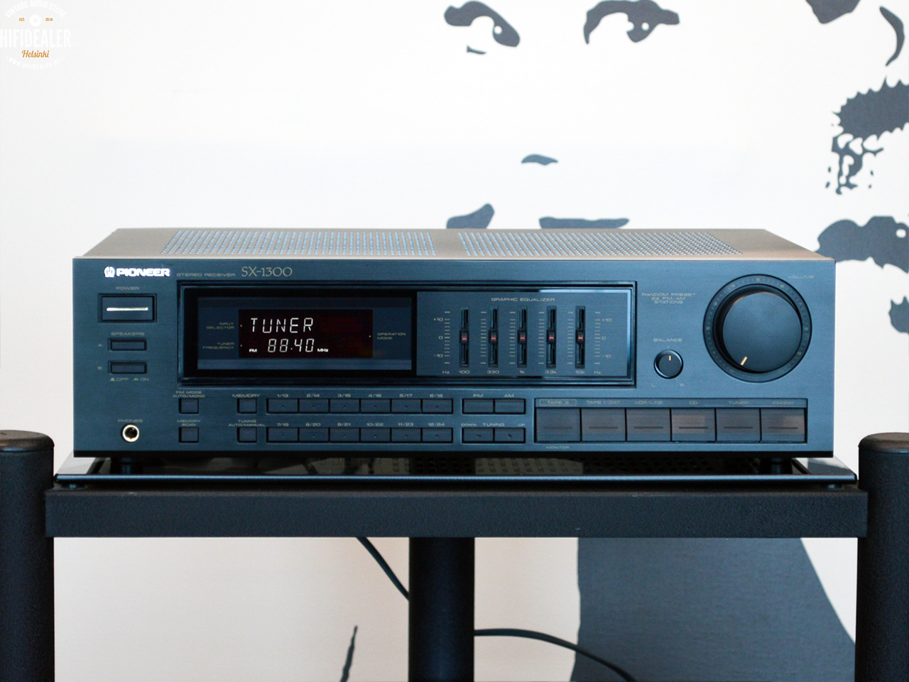pioneer-sx-1300