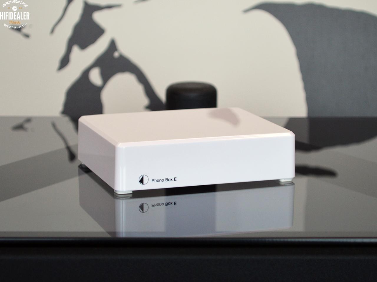 pro-ject-phono-box-e