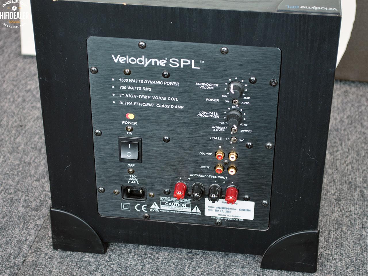 velodyne-spl10bw-3