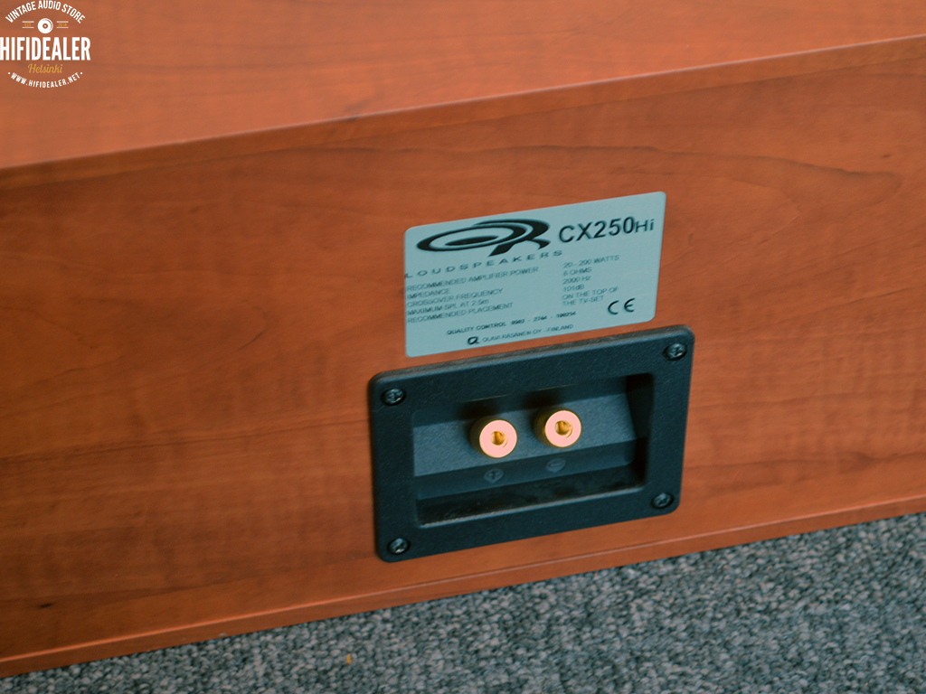 or-cx-250hi-3