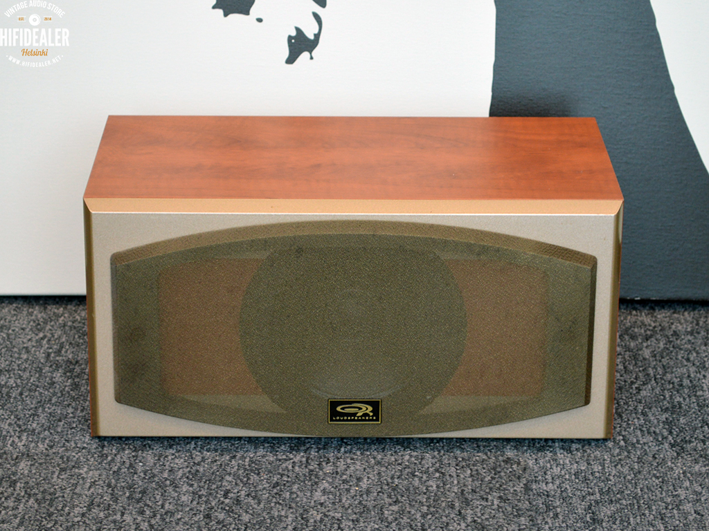 or-cx-250hi