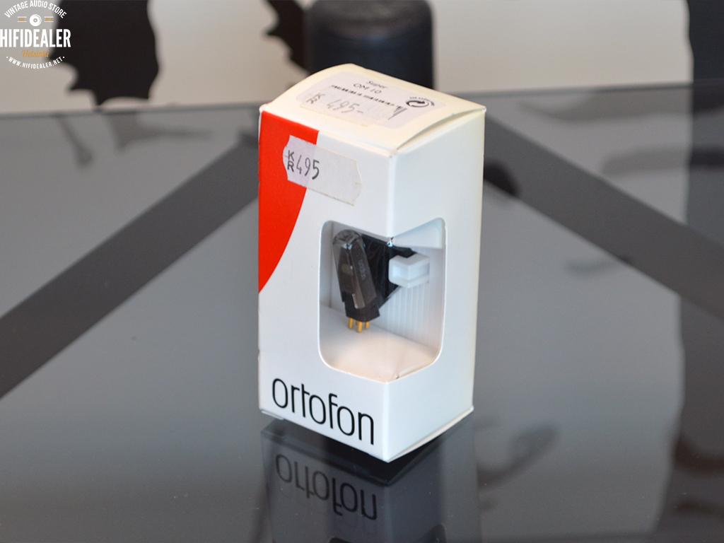 ortofon-super-om10