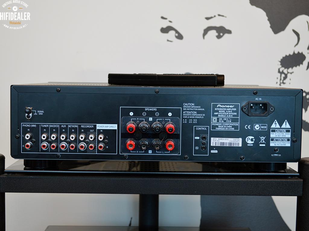 pioneer-a-30-k-3