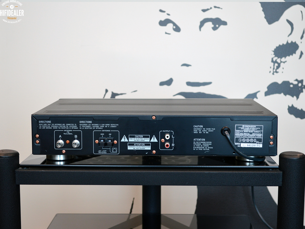 pioneer-f-676-2