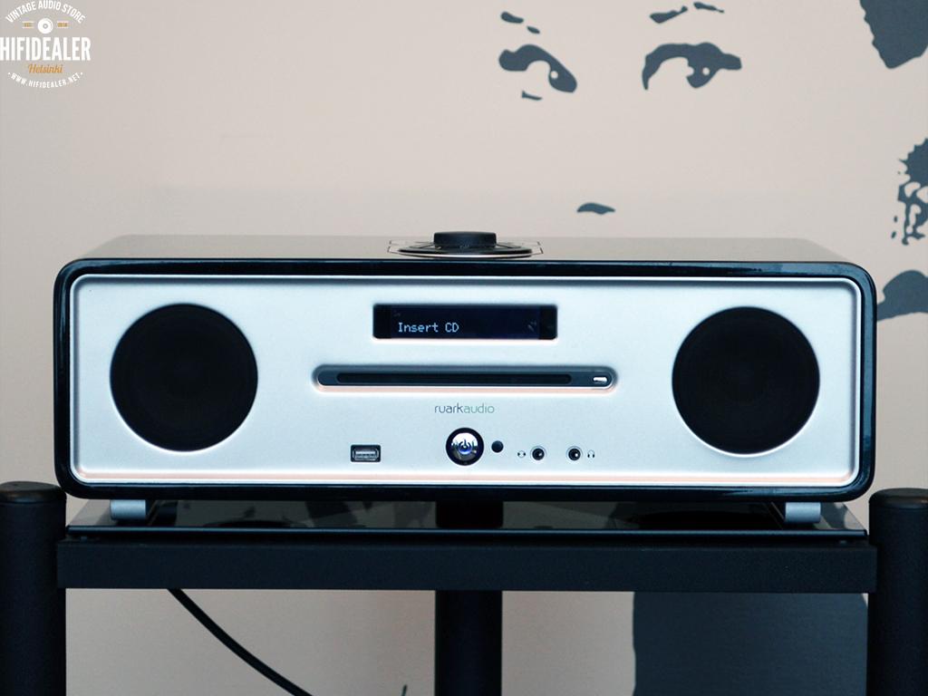 ruark-audio-r4i