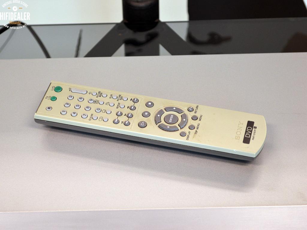 sony-dvp-ns430-2