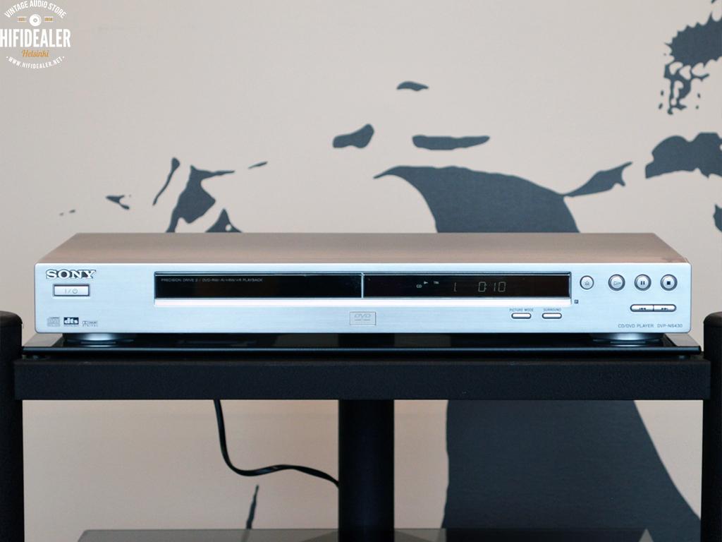 sony-dvp-ns430
