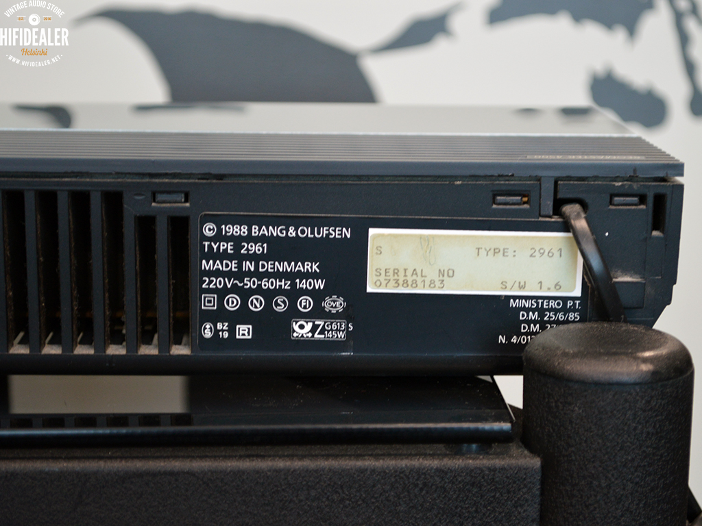 bo-beomaster-4500-5