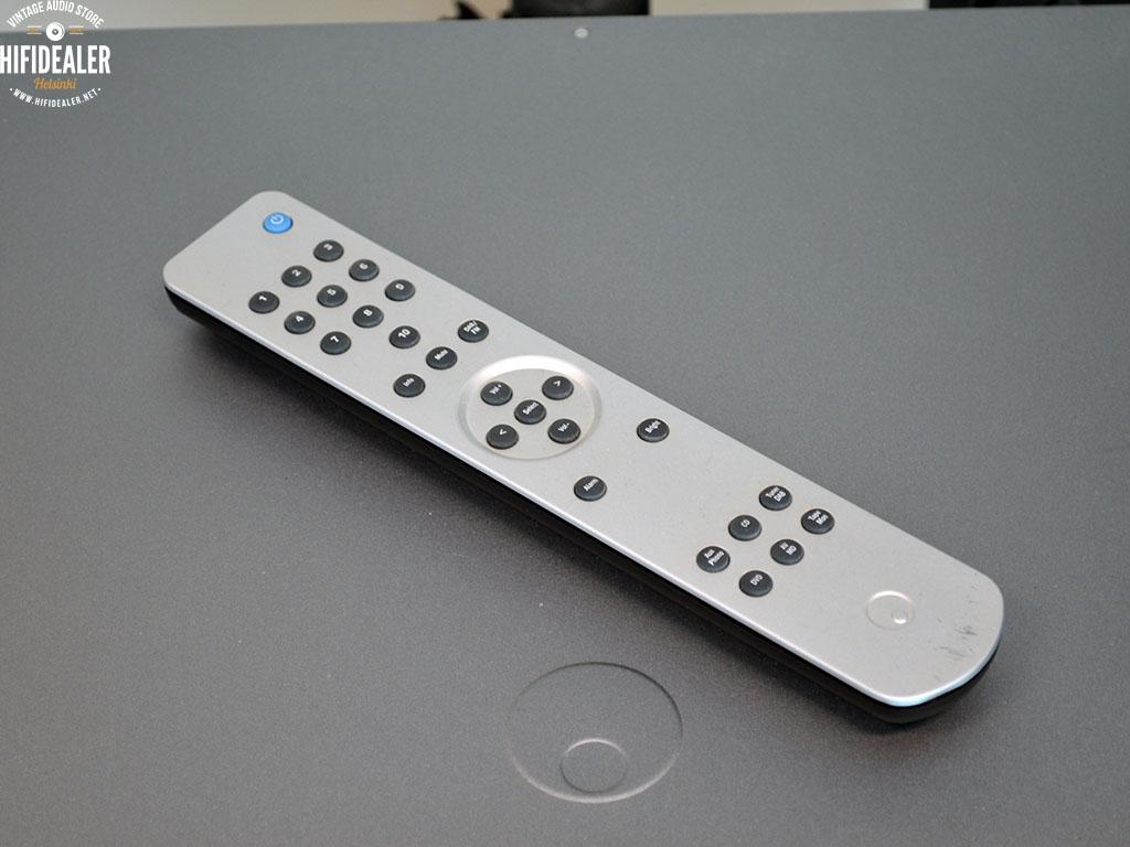 cambridge-audio-640t-2
