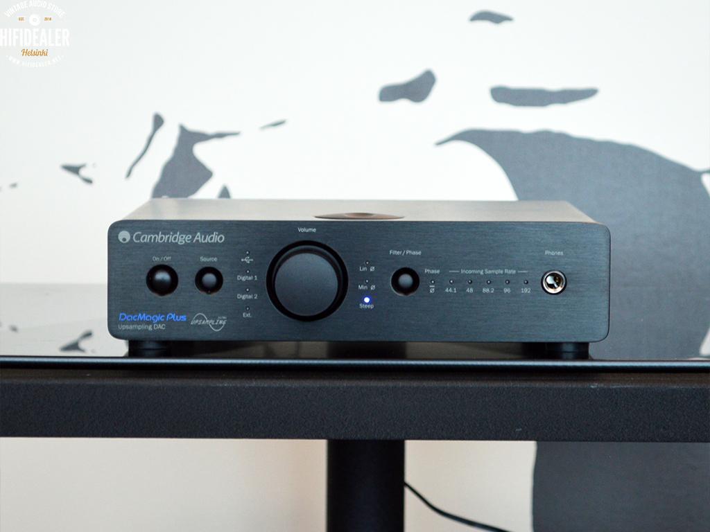 cambridge-audio-dacmagic-plus