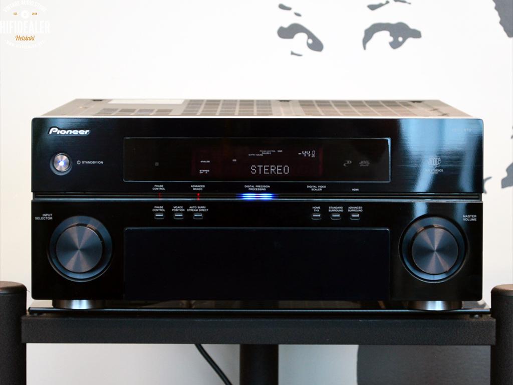 pioneer-vsx-lx70