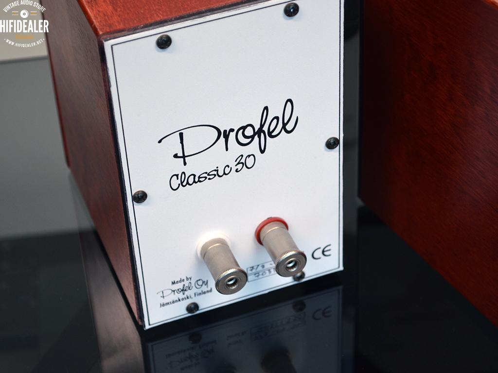 profel-classic-30-3
