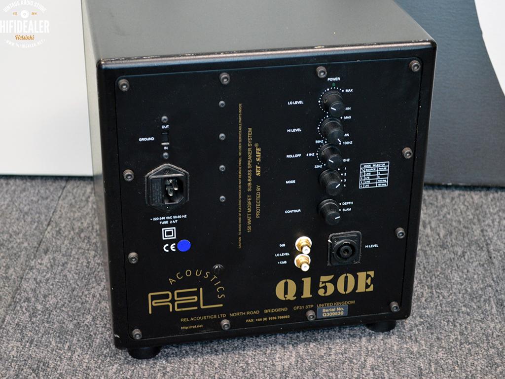 rel-q150e-3