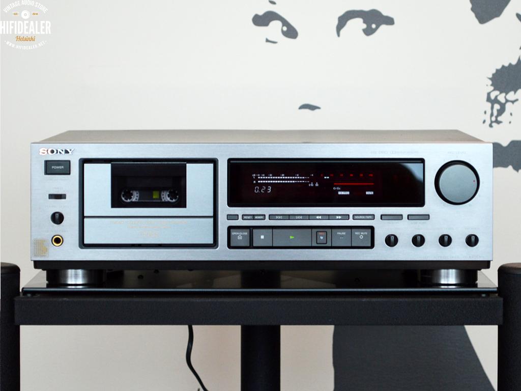 sony-tc-k750es