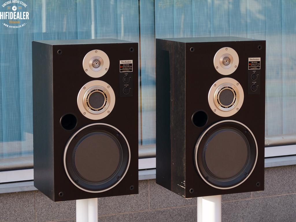 technics-sb-x500a-2