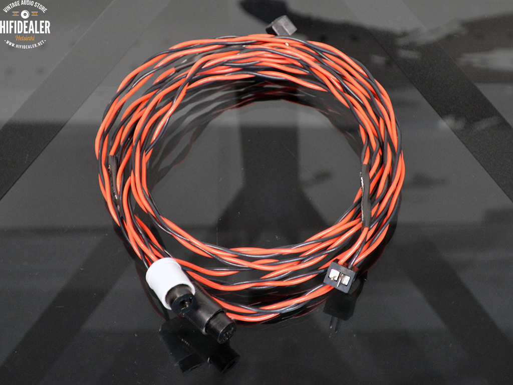 tk-cable-stream