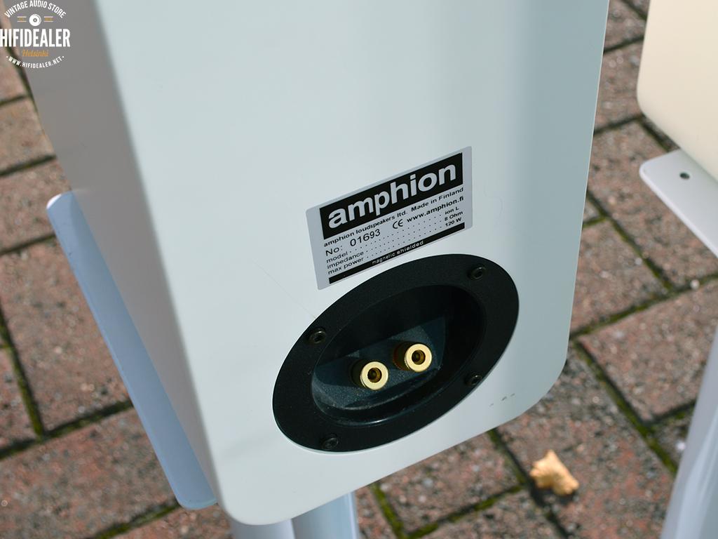 amphion-ionl-2