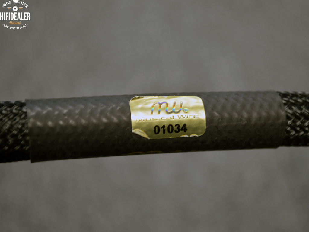 musical-wire-cadence-signature-2m-3