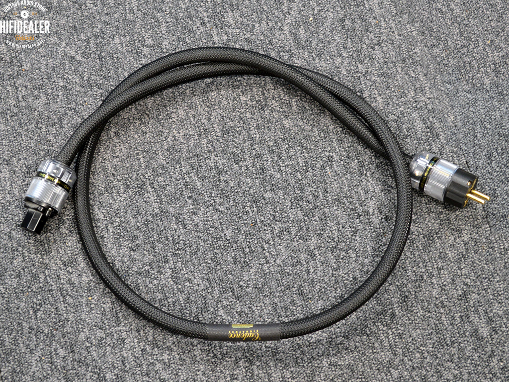 musical-wire-cadence-signature-2m