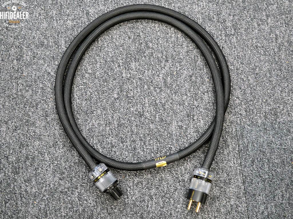 musicalwire-15m