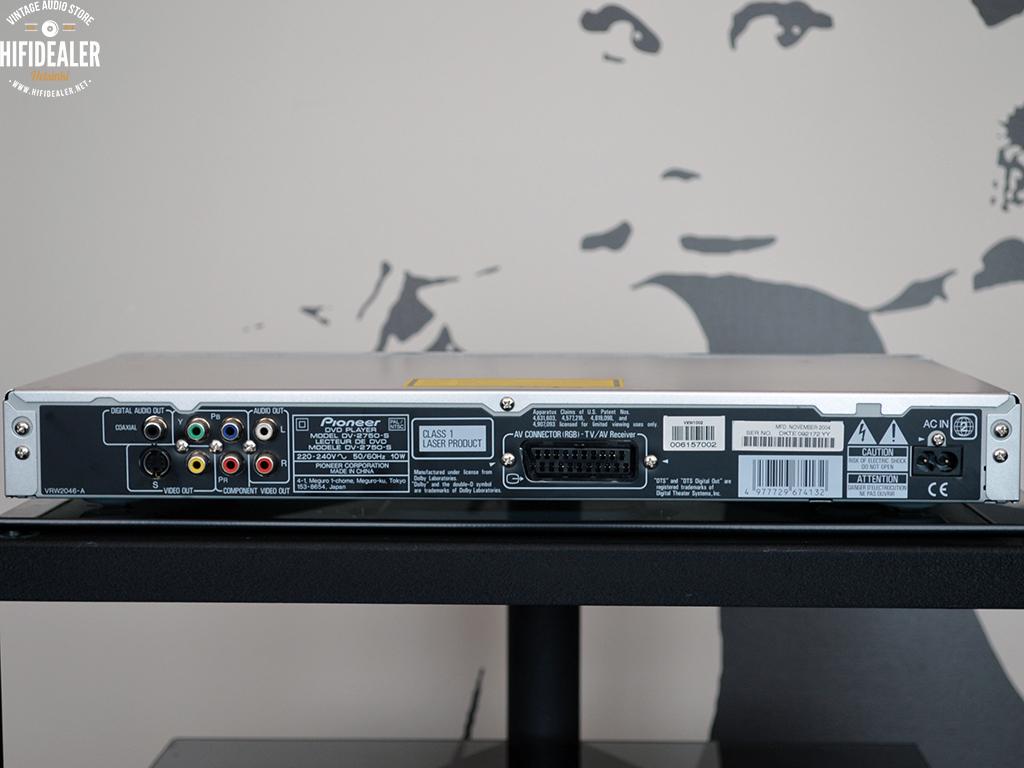 pioneer-dv-2750-3