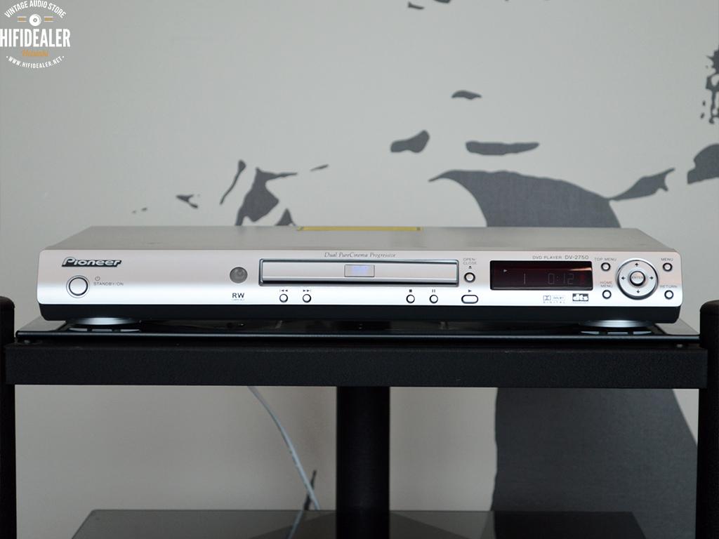 pioneer-dv-2750