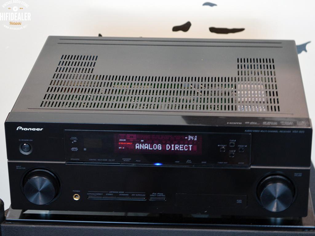 pioneer-vsx-920-2