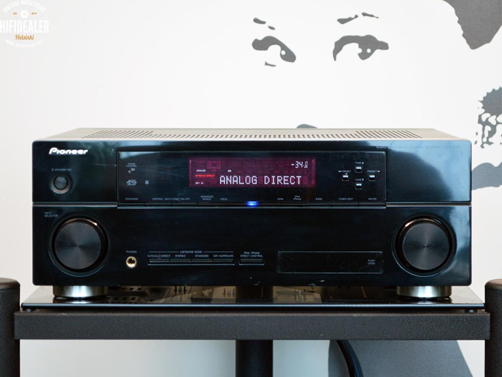 pioneer-vsx-920